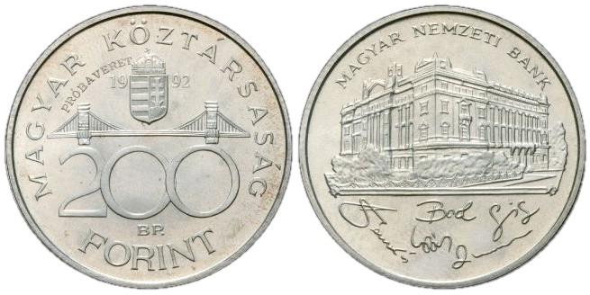 http://www.forintportal.hu/ritkasagkatalogus/200_forint/www_forintportal_hu_1992_200forint_probaveret1_bu.jpg