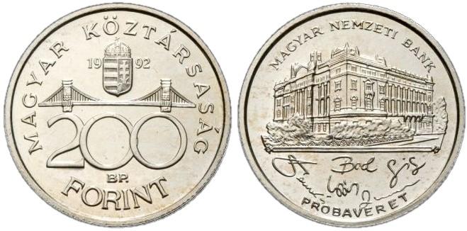 http://www.forintportal.hu/ritkasagkatalogus/200_forint/www_forintportal_hu_1992_200forint_probaveret2_bu.jpg