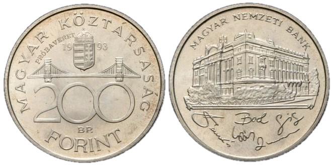 http://www.forintportal.hu/ritkasagkatalogus/200_forint/www_forintportal_hu_1993_200forint_probaveret_bu.jpg