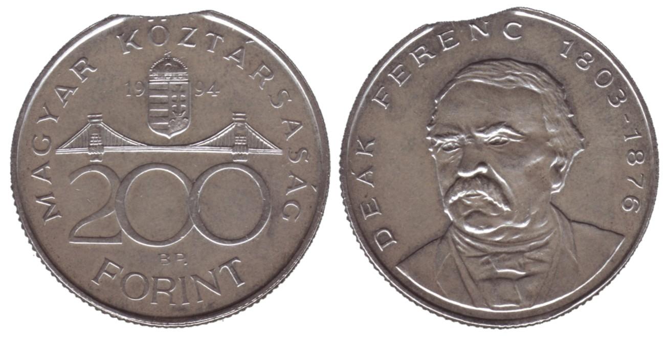 http://www.forintportal.hu/ritkasagkatalogus/200_forint/www_forintportal_hu_1994_200forint_hibas_kicsipett.jpg