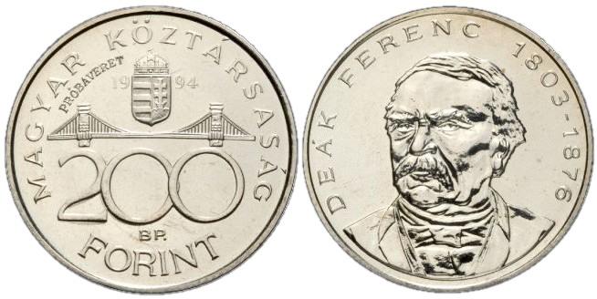 http://www.forintportal.hu/ritkasagkatalogus/200_forint/www_forintportal_hu_1994_200forint_probaveret_bu.jpg