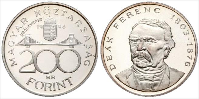 http://www.forintportal.hu/ritkasagkatalogus/200_forint/www_forintportal_hu_1994_200forint_probaveret_pp.jpg