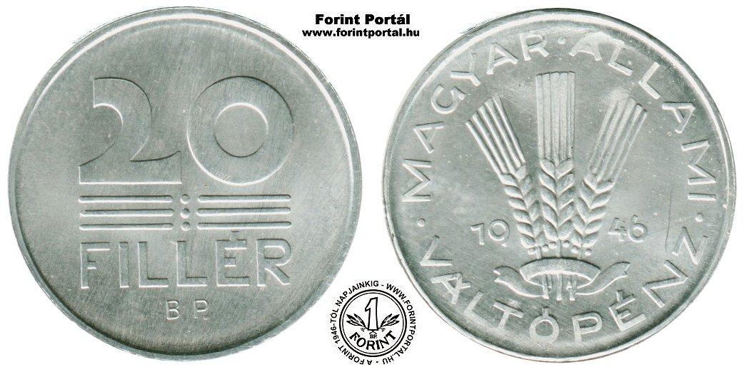 http://www.forintportal.hu/ritkasagkatalogus/20_filler/www_forintportal_hu_1946_20filler_aluminium_probaveret.jpg