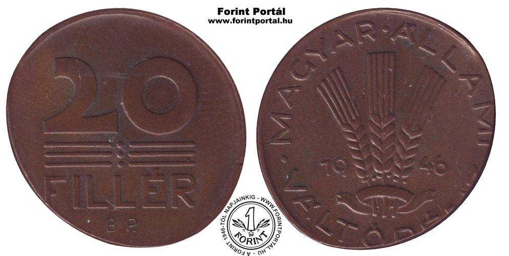 http://www.forintportal.hu/ritkasagkatalogus/20_filler/www_forintportal_hu_1946_20filler_hibas_veret_tojas.jpg
