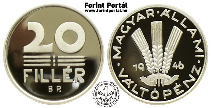 http://www.forintportal.hu/ritkasagkatalogus/20_filler/www_forintportal_hu_1946_20filler_mesterdarab_ezust.jpg