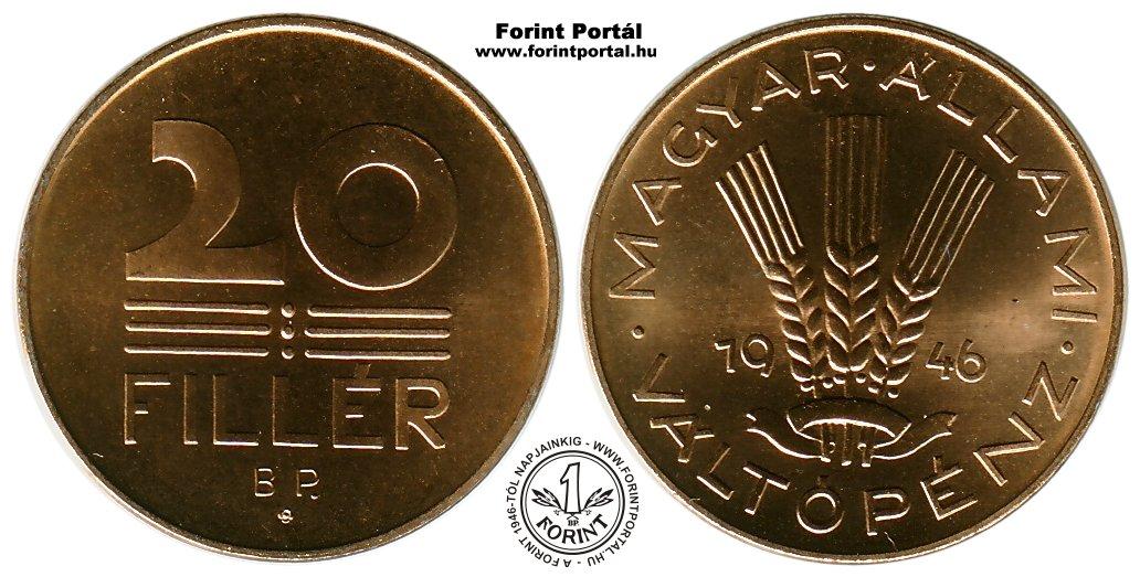 http://www.forintportal.hu/ritkasagkatalogus/20_filler/www_forintportal_hu_1946_20filler_vorosrez_rozettas.jpg