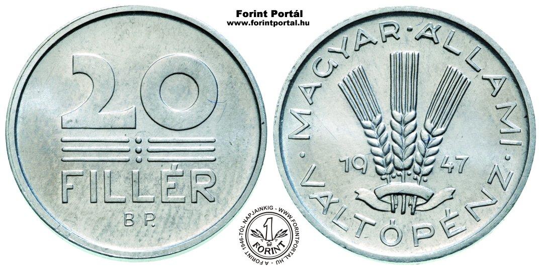 http://www.forintportal.hu/ritkasagkatalogus/20_filler/www_forintportal_hu_1947_20filler_aluminium_probaveret.jpg