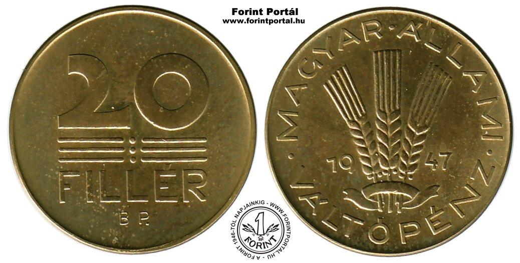 http://www.forintportal.hu/ritkasagkatalogus/20_filler/www_forintportal_hu_1947_20filler_citromsor.jpg