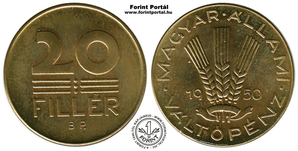 http://www.forintportal.hu/ritkasagkatalogus/20_filler/www_forintportal_hu_1950_20filler_citromsor.jpg