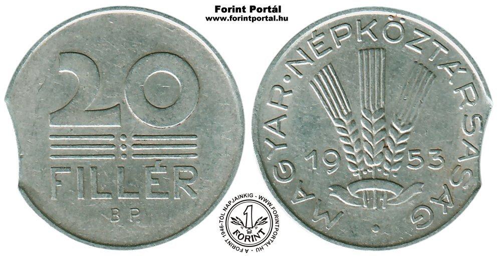 http://www.forintportal.hu/ritkasagkatalogus/20_filler/www_forintportal_hu_1953_20filler_kicsipett_veret.jpg