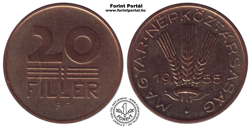http://www.forintportal.hu/ritkasagkatalogus/20_filler/www_forintportal_hu_1955_20filler_alubronz_veret.jpg