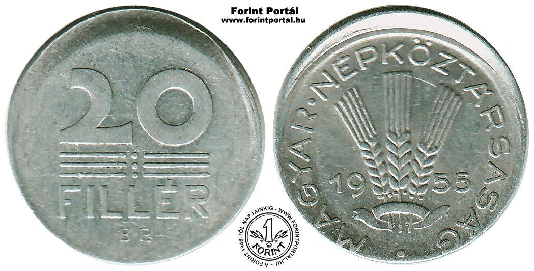http://www.forintportal.hu/ritkasagkatalogus/20_filler/www_forintportal_hu_1955_20filler_felrevert.jpg