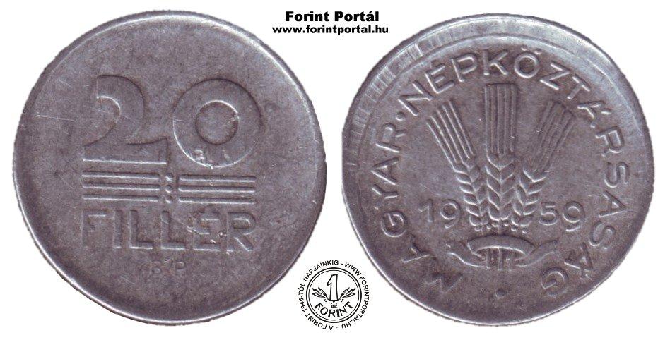 http://www.forintportal.hu/ritkasagkatalogus/20_filler/www_forintportal_hu_1959_20filler_felrevert.jpg