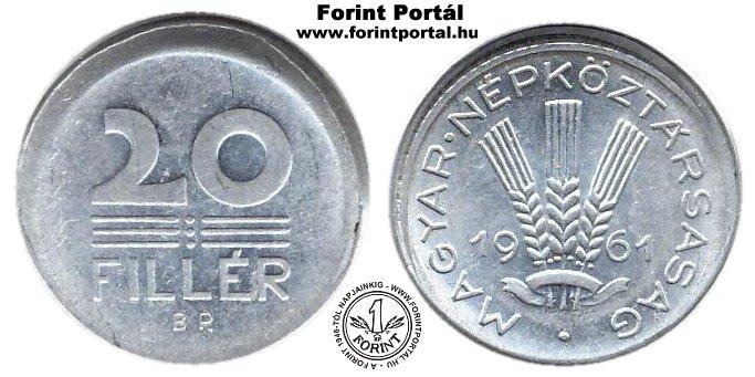 http://www.forintportal.hu/ritkasagkatalogus/20_filler/www_forintportal_hu_1961_20filler_felrevert.jpg
