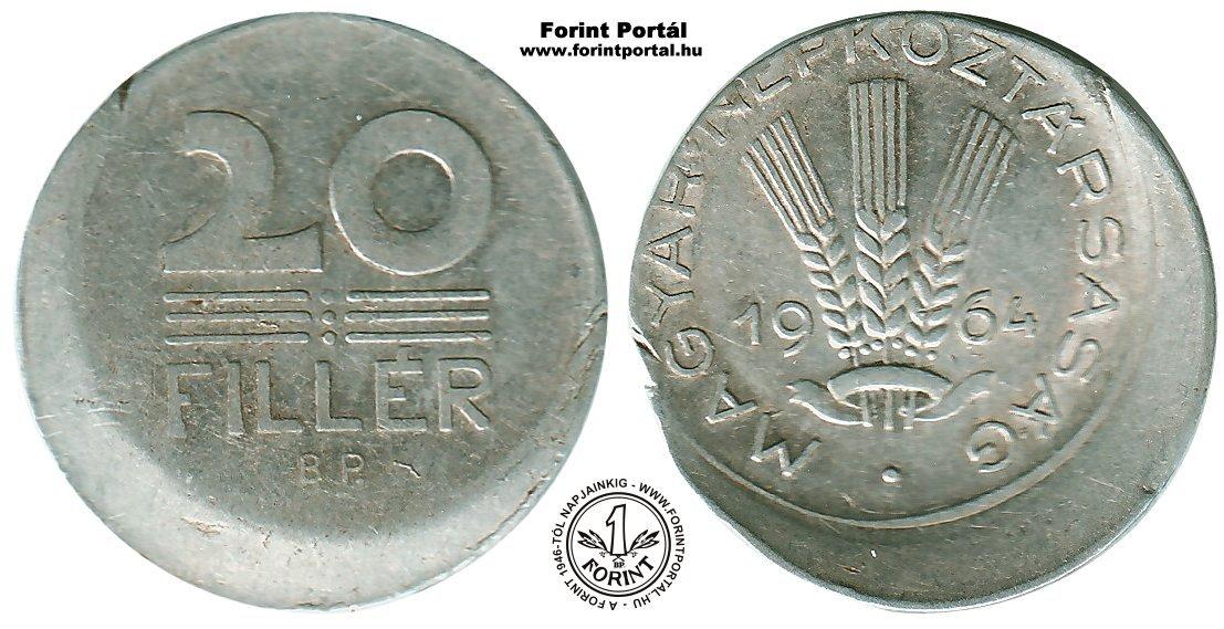 http://www.forintportal.hu/ritkasagkatalogus/20_filler/www_forintportal_hu_1964_20filler_felrevert2.jpg