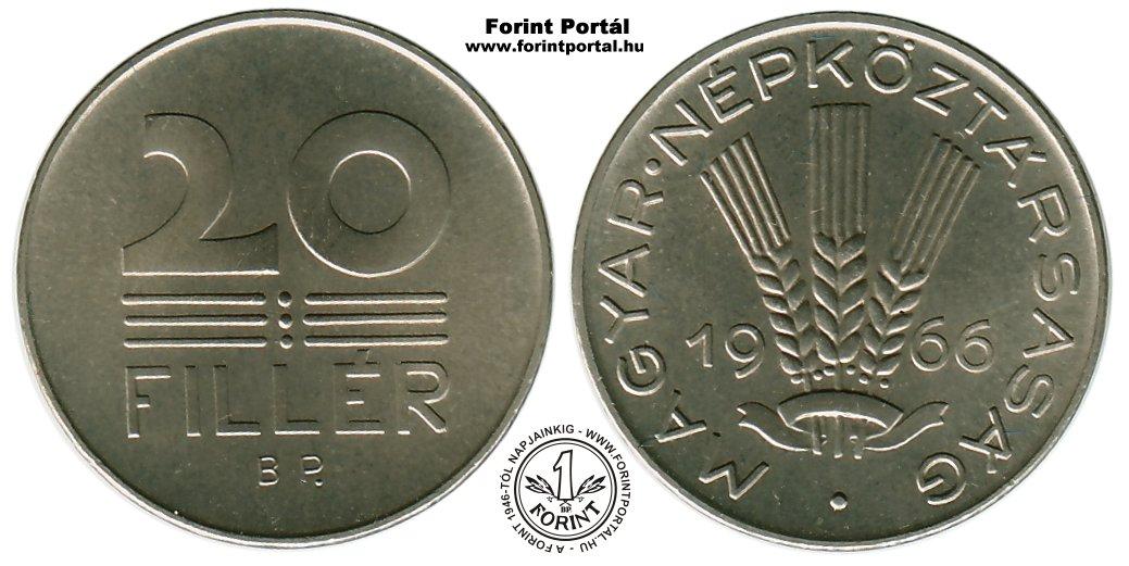 http://www.forintportal.hu/ritkasagkatalogus/20_filler/www_forintportal_hu_1966_20filler_alpakka_utanveret_kabinet.jpg