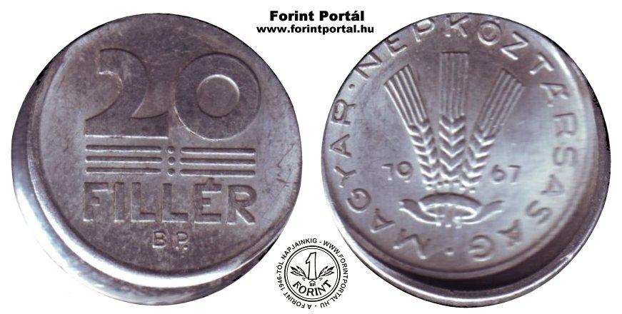 http://www.forintportal.hu/ritkasagkatalogus/20_filler/www_forintportal_hu_1967_20filler_felrevert.jpg