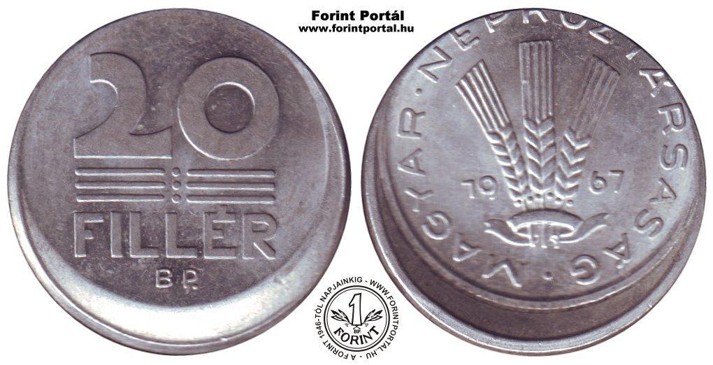 http://www.forintportal.hu/ritkasagkatalogus/20_filler/www_forintportal_hu_1967_20filler_felrevert4.jpg