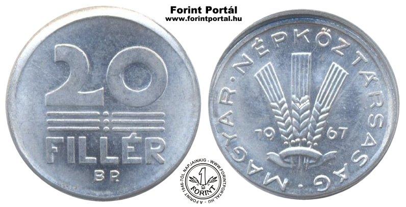 http://www.forintportal.hu/ritkasagkatalogus/20_filler/www_forintportal_hu_1967_20filler_felrevert5.jpg