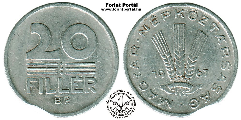 http://www.forintportal.hu/ritkasagkatalogus/20_filler/www_forintportal_hu_1967_20filler_kicsipett_veret.jpg