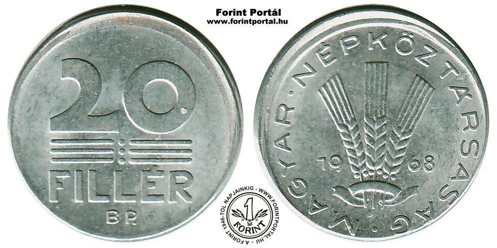 http://www.forintportal.hu/ritkasagkatalogus/20_filler/www_forintportal_hu_1968_20filler_felrevert2.jpg