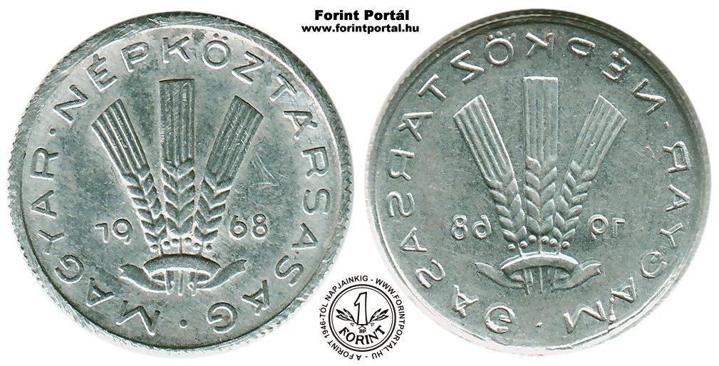 http://www.forintportal.hu/ritkasagkatalogus/20_filler/www_forintportal_hu_1968_20filler_negativ_veret.jpg