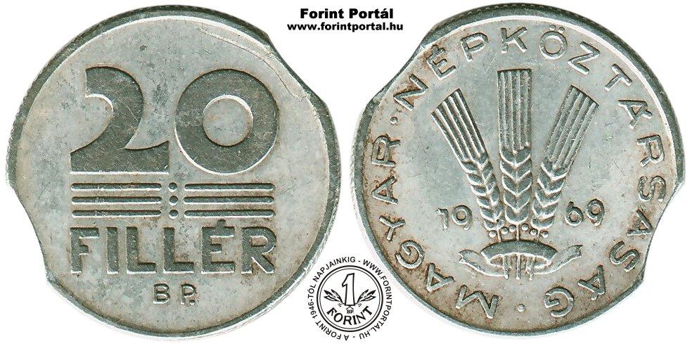 http://www.forintportal.hu/ritkasagkatalogus/20_filler/www_forintportal_hu_1969_20filler_kicsipett_veret.jpg