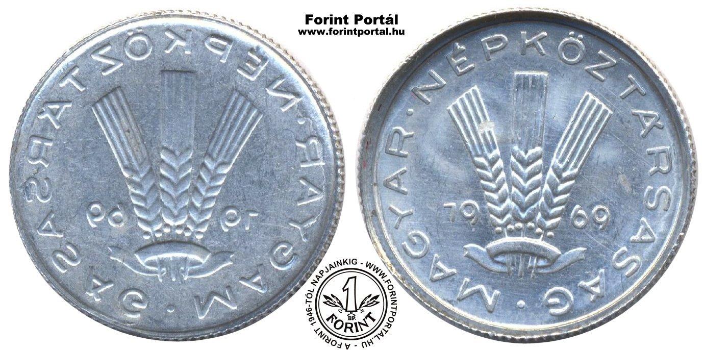 http://www.forintportal.hu/ritkasagkatalogus/20_filler/www_forintportal_hu_1969_20filler_negativ_veret.jpg