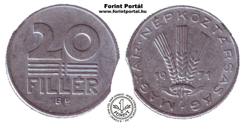 http://www.forintportal.hu/ritkasagkatalogus/20_filler/www_forintportal_hu_1971_20filler_kicsipett_veret.jpg