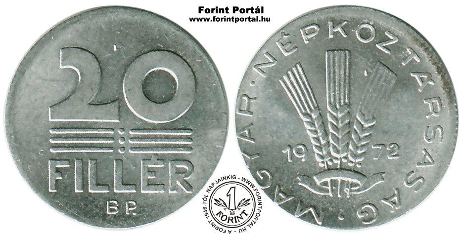 http://www.forintportal.hu/ritkasagkatalogus/20_filler/www_forintportal_hu_1972_20filler_10filleres_lapkara_vert.jpg