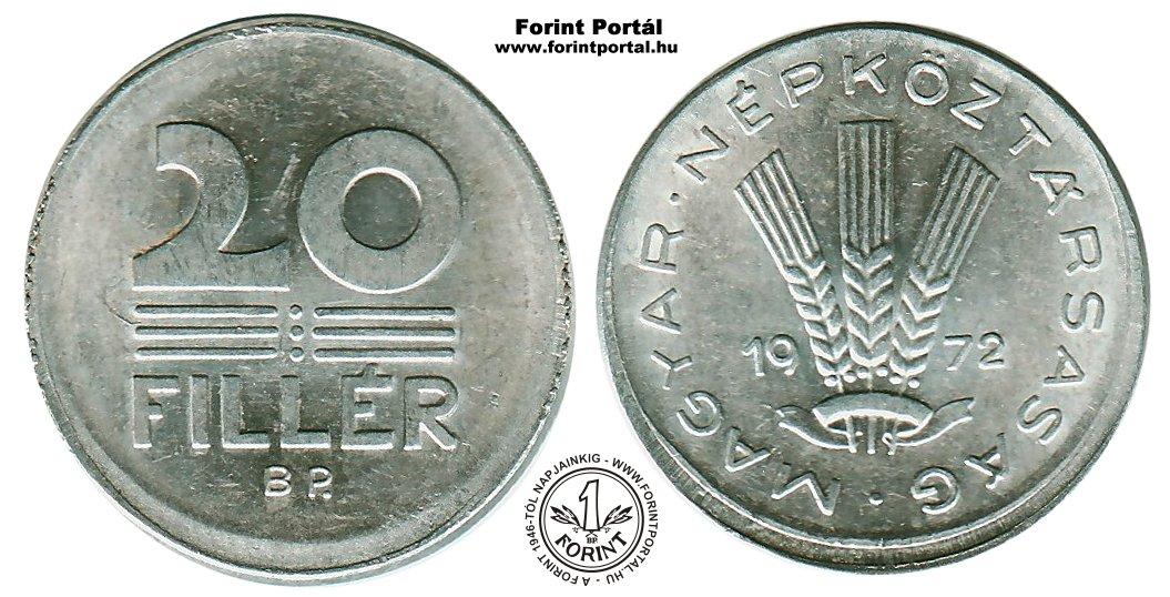http://www.forintportal.hu/ritkasagkatalogus/20_filler/www_forintportal_hu_1972_20filler_felrevert.jpg