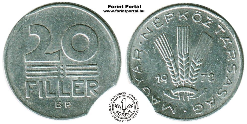 http://www.forintportal.hu/ritkasagkatalogus/20_filler/www_forintportal_hu_1972_20filler_kicsipett_veret.jpg