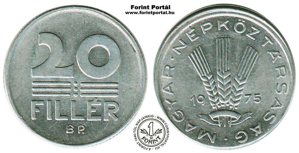 http://www.forintportal.hu/ritkasagkatalogus/20_filler/www_forintportal_hu_1975_20filler_felrevert2.jpg