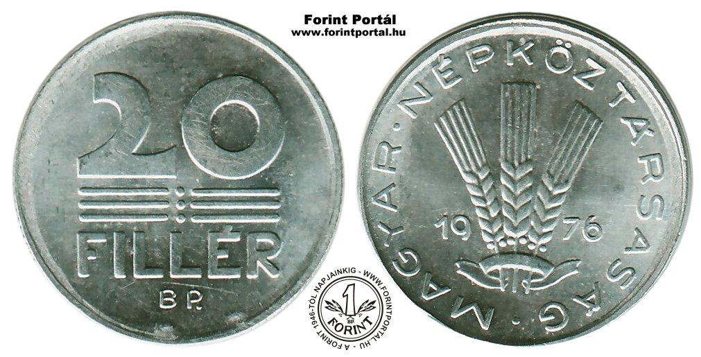 http://www.forintportal.hu/ritkasagkatalogus/20_filler/www_forintportal_hu_1976_20filler_felrevert.jpg