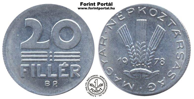 http://www.forintportal.hu/ritkasagkatalogus/20_filler/www_forintportal_hu_1978_20filler_10filleres_lapkara_vert.jpg