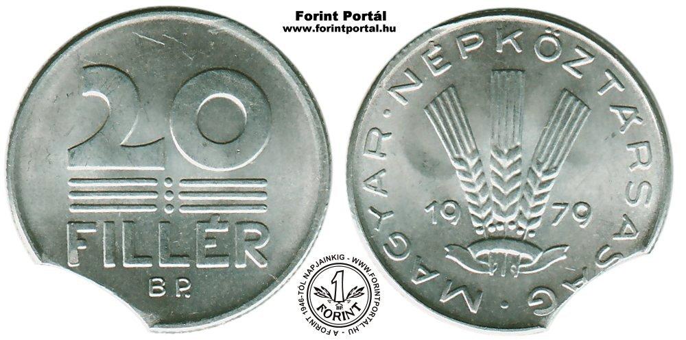 http://www.forintportal.hu/ritkasagkatalogus/20_filler/www_forintportal_hu_1979_20filler_kicsipett_veret.jpg