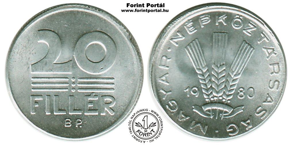 http://www.forintportal.hu/ritkasagkatalogus/20_filler/www_forintportal_hu_1980_20filler_felrevert.jpg
