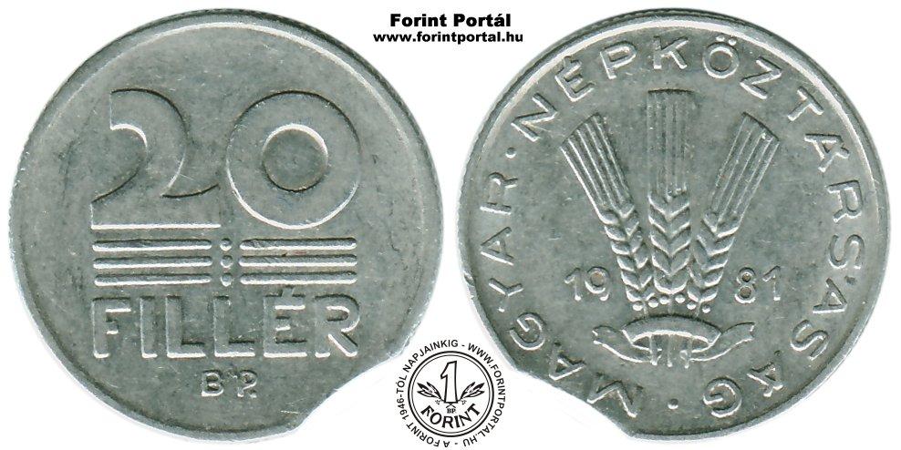 http://www.forintportal.hu/ritkasagkatalogus/20_filler/www_forintportal_hu_1981_20filler_kicsipett_veret.jpg