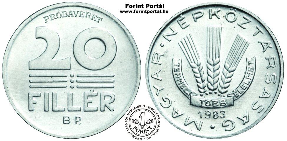 http://www.forintportal.hu/ritkasagkatalogus/20_filler/www_forintportal_hu_1983_20filler_fao_probaveret.jpg