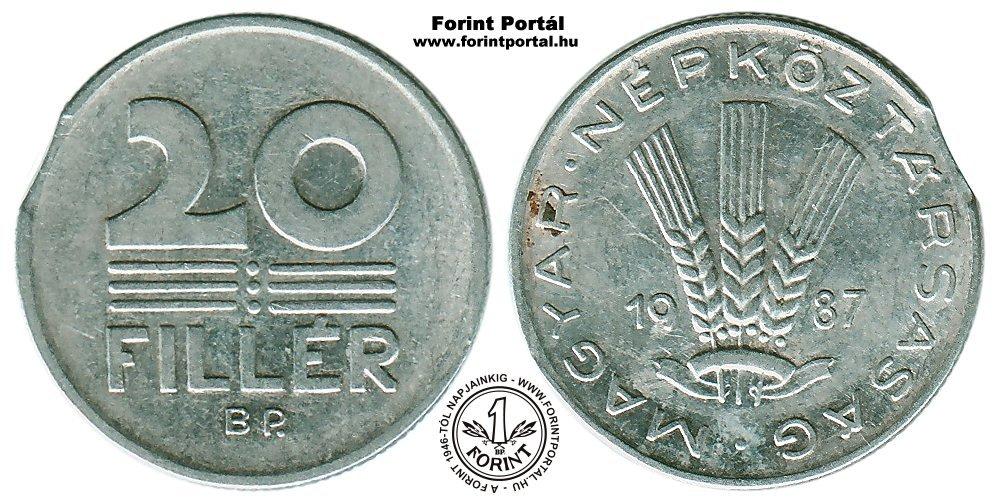 http://www.forintportal.hu/ritkasagkatalogus/20_filler/www_forintportal_hu_1987_20filler_kicsipett_veret.jpg