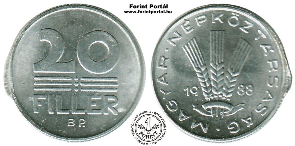 http://www.forintportal.hu/ritkasagkatalogus/20_filler/www_forintportal_hu_1988_20filler_hibas_anyagtobletes_veret.jpg