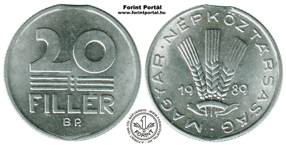 http://www.forintportal.hu/ritkasagkatalogus/20_filler/www_forintportal_hu_1989_20filler_kicsipett_veret.jpg
