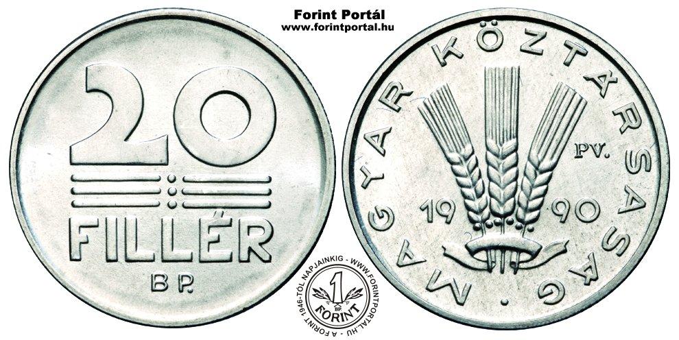 http://www.forintportal.hu/ritkasagkatalogus/20_filler/www_forintportal_hu_1990_20filler_probaveret_pv_jelzessel.jpg