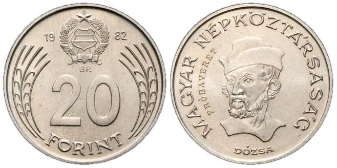 http://www.forintportal.hu/ritkasagkatalogus/20_forint/www_forintportal_hu_1982_20forint_probaveret.jpg