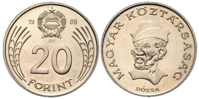 http://www.forintportal.hu/ritkasagkatalogus/20_forint/www_forintportal_hu_1989_20forint_mk_korirat_mnk_cimer.jpg