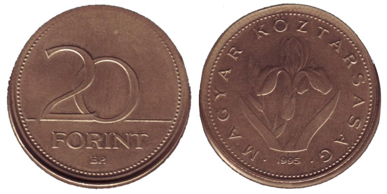 http://www.forintportal.hu/ritkasagkatalogus/20_forint/www_forintportal_hu_1995_20forint_hibas_felrevert.jpg