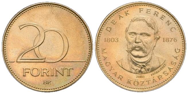 http://www.forintportal.hu/ritkasagkatalogus/20_forint/www_forintportal_hu_2003_20forint_deak_emlek_probaveret_bu.jpg