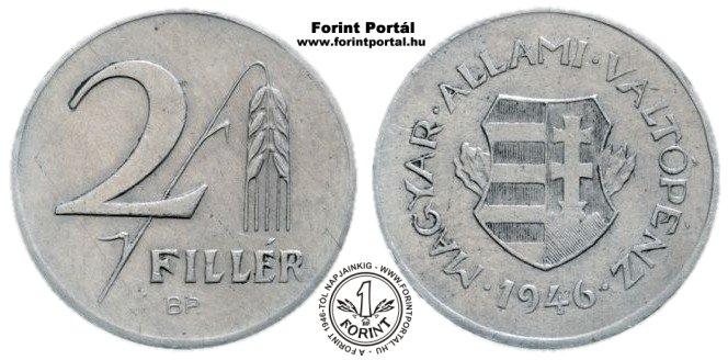 http://www.forintportal.hu/ritkasagkatalogus/2_filler/www_forintportal_hu_1946_2filler_aluminium_probaveret_072g.jpg
