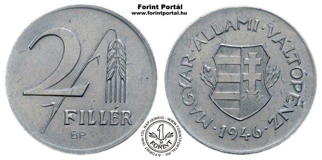 http://www.forintportal.hu/ritkasagkatalogus/2_filler/www_forintportal_hu_1946_2filler_aluminium_probaveret_082g.jpg