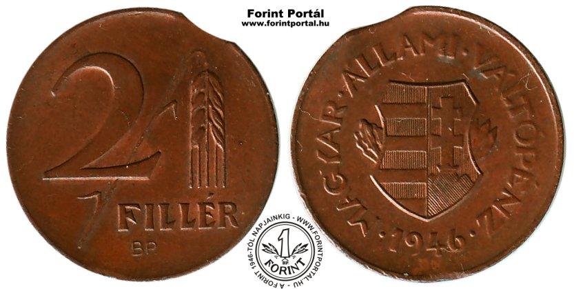 http://www.forintportal.hu/ritkasagkatalogus/2_filler/www_forintportal_hu_1946_2filler_kicsipett_veret.jpg
